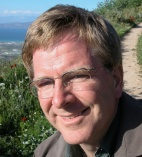Rick Steves Photo