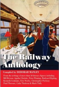 TheRailwayAnthology